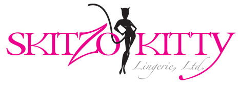 Skitzo Kitty Lingerie - Erotic Boutique, Fine Lingerie, Fantasy Wear, Adult Toys, Erotic Games, Sexy Books, Fetish Wear & XXX DVD's - All Female Staff in Palm Desert California: