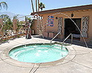 Sea Mountain Resort - Desert Hot Springs - Activites