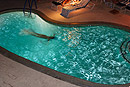 Sea Mountain Resort - Desert Hot Springs - Activities